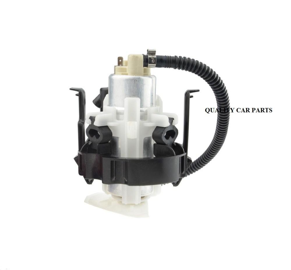 medium resolution of fuel pump assembly with out sending unit for bmw e39 525i 528i 530i 540i 520i 523i