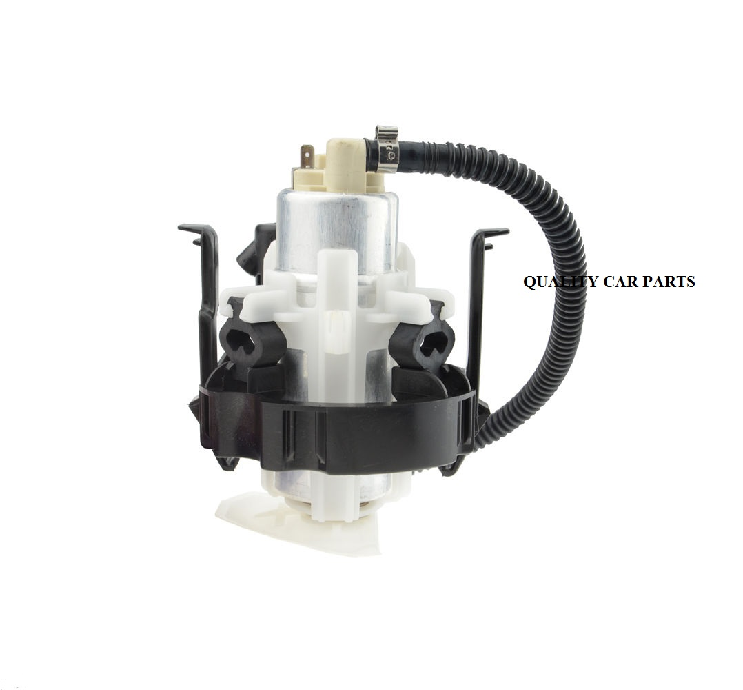 hight resolution of fuel pump assembly with out sending unit for bmw e39 525i 528i 530i 540i 520i 523i