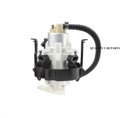 small resolution of fuel pump assembly with out sending unit for bmw e39 525i 528i 530i 540i 520i 523i