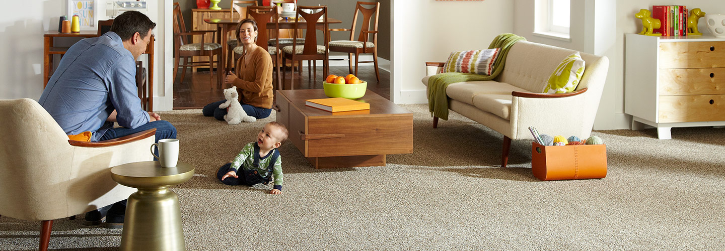 Family Owned  Operated since 2000  High Quality Flooring On Sale  Experienced Sales