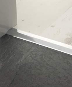 Floor Transition Strips Metal