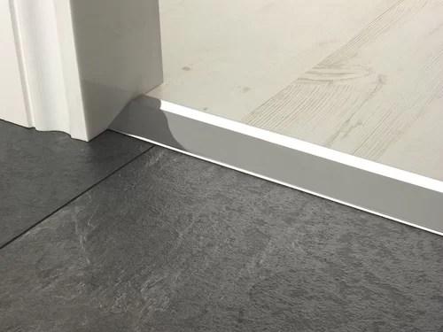 Metal Transition Strip