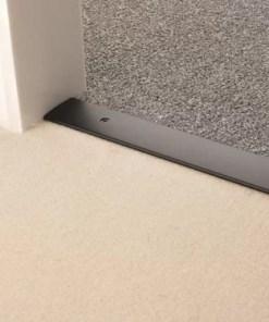 Carpet to Hardfloor Trims
