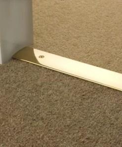 Carpet Door Strip