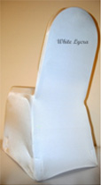 chair covers hire shropshire modern circle welcome to quality cover - delivering nationwide across the uk