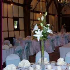Wedding Chair Cover Hire Bedford Office Kl Welcome To Quality Delivering Covers Aqua