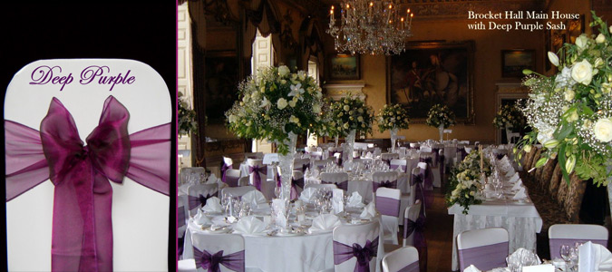 green dining chair covers uk blue chairs welcome to quality cover hire - delivering nationwide across the