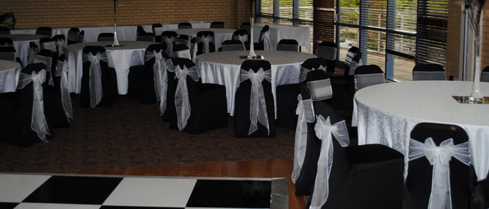 wedding chair cover hire pembrokeshire covers toowoomba welcome to quality delivering david
