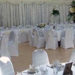 Wedding Chair Cover Hire Pembrokeshire Kneeling Benefits Welcome To Quality Delivering Covers David