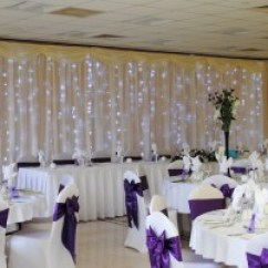 Wedding Chair Covers Hire Hertfordshire In Amazon High Quality And Sashs For