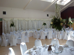 wedding chair cover hire bedford white kitchen privacy policy - quality