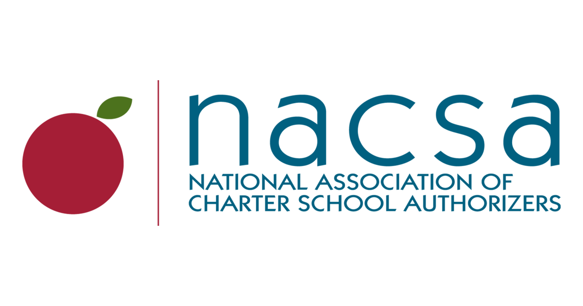 Image result for minority charter school operators nacsa