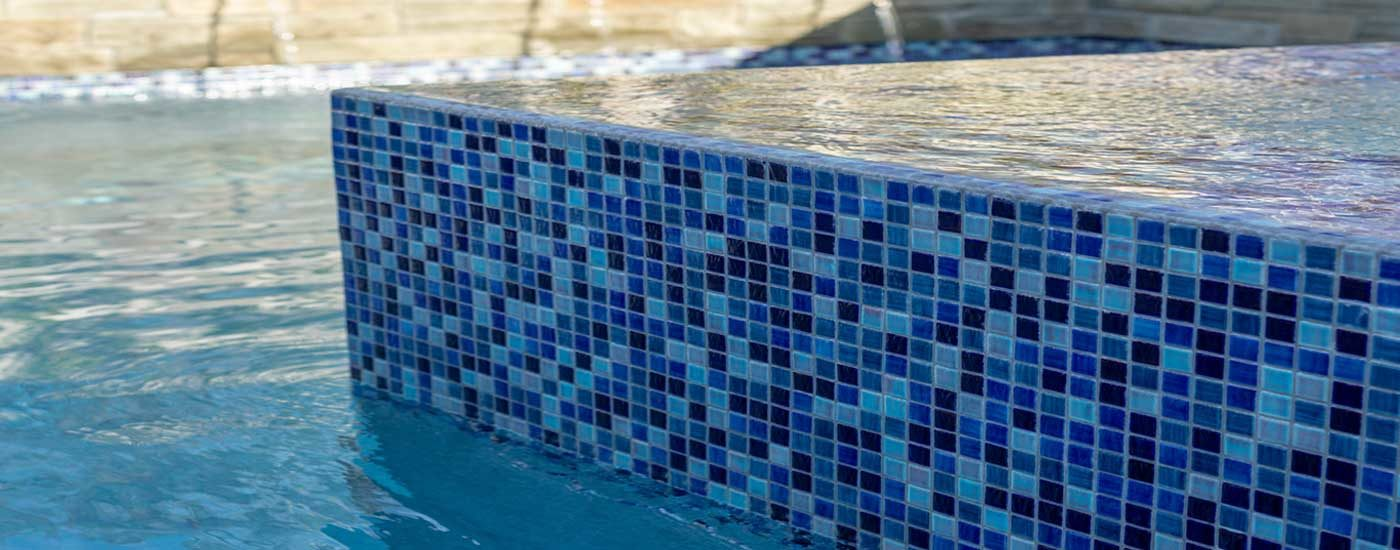 quality clear pools pool service