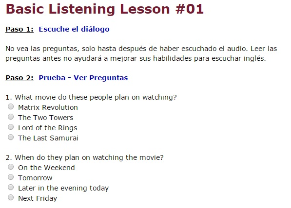 escuchar-ingles-talkenglish