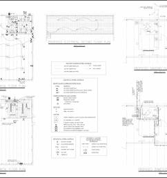 autocad drafting services [ 4000 x 2659 Pixel ]