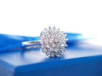 Quality Diamonds Blog - Articles and News relating to ...