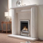 Flavel Windsor Contemporary Gas Fires Quality Fireplaces