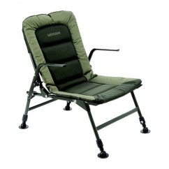 Fishing Chair Uk Folding Cost Mivardi Premium Cheap M Chpre 1