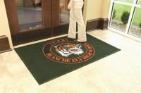 Inlaid Carpet Mats  Floor Matttroy