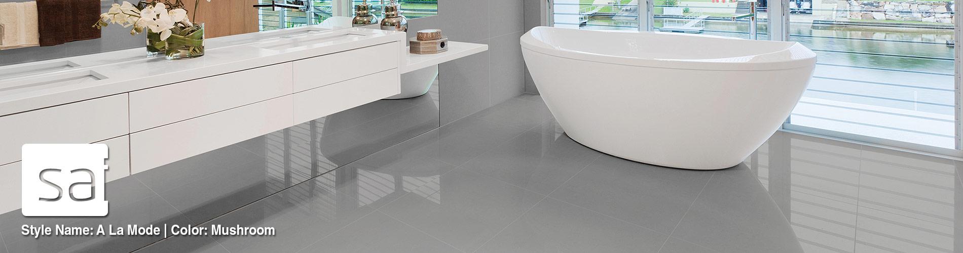 surface art contemporary modern tile spokane wa quality floors interiors