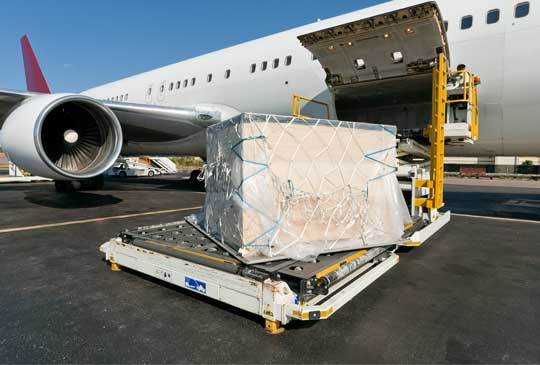 quality-freight-services-air-cargo