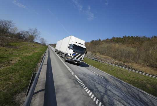 quality-freight-services-road