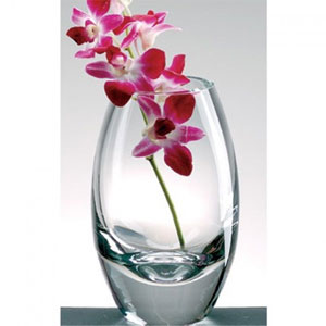 personalized vases by quality