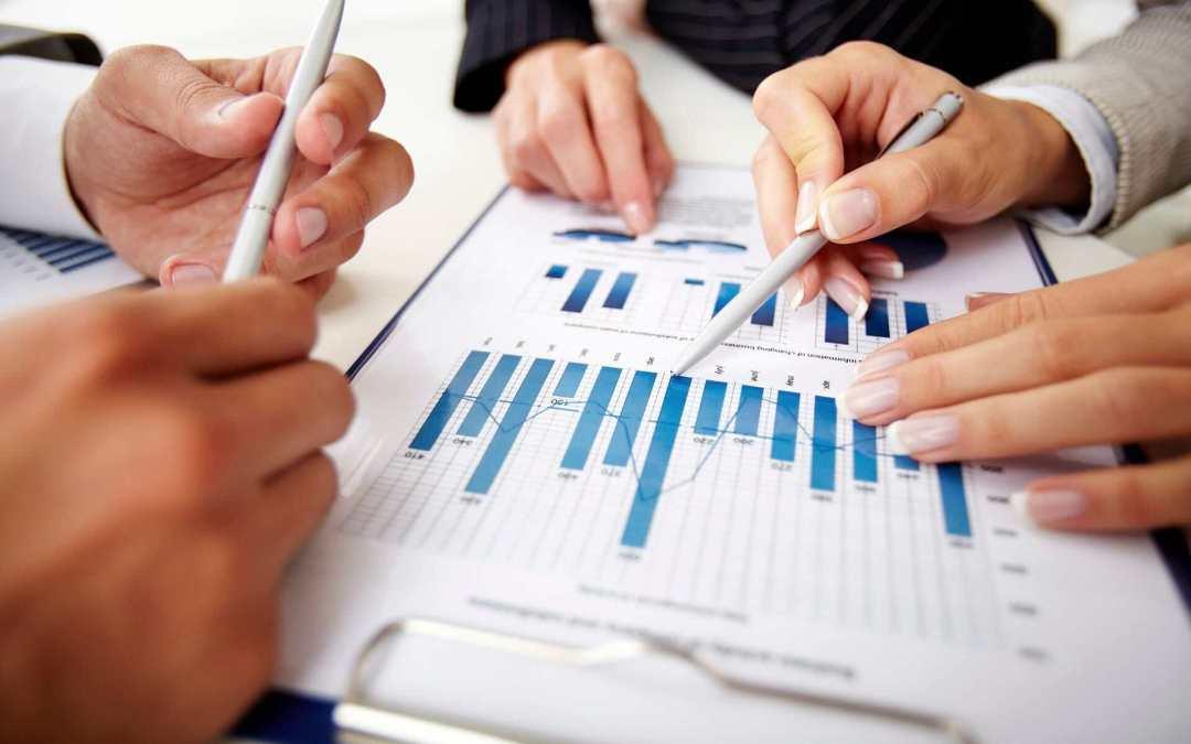 Cómo mejorar tus finanzas en 31 días