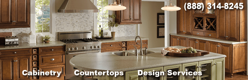 kitchen cabinets ct small lighting ideas and custom norwalk