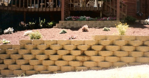quality lawn care landscaping