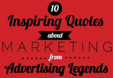 Quality Slogans And Quotes In Business