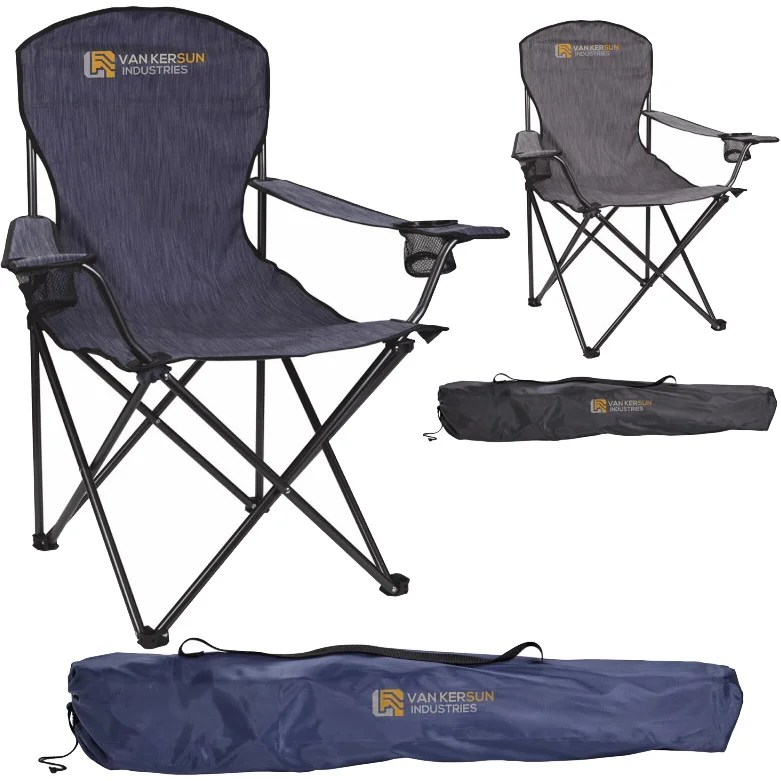 captains chair patio chairs on sale promotional two tone captain s with custom logo for 28 12 ea your organization