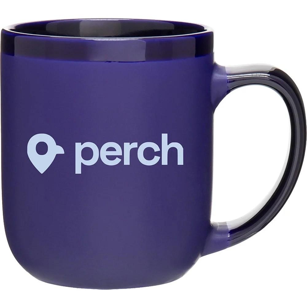 modelo ceramic mug 16
