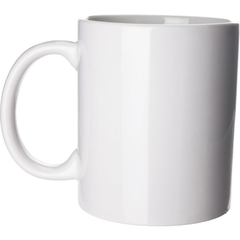 budget coffee mug 11