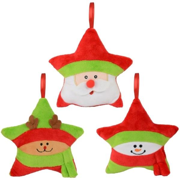 christmas ornaments # 17