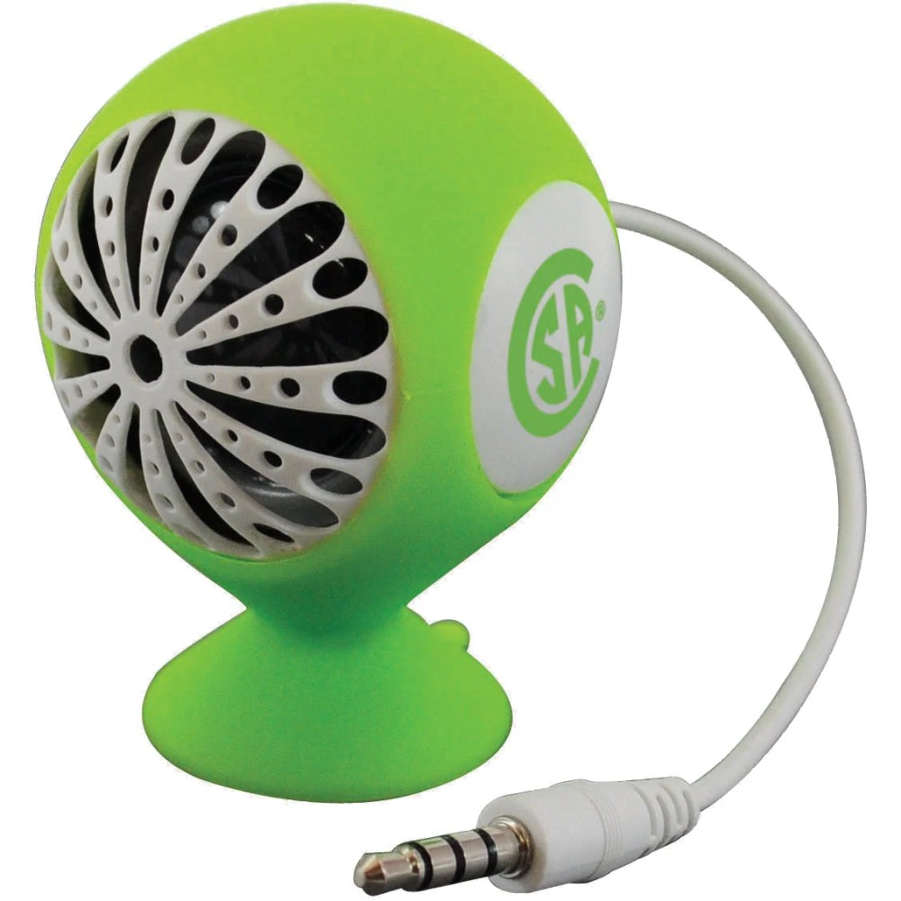 medium resolution of click here to order fusebox speaker and phone holders printed with your logo for 7 78 ea