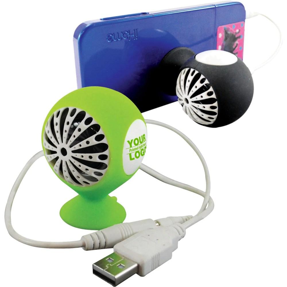 medium resolution of fusebox speaker and phone holder
