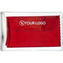 Closeout Promotional Products Quality Logo