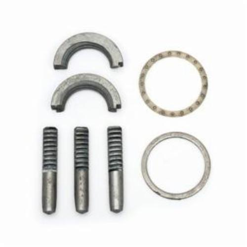 Jacobs® 30348D Chuck Service Kit, For Use With 20N Model
