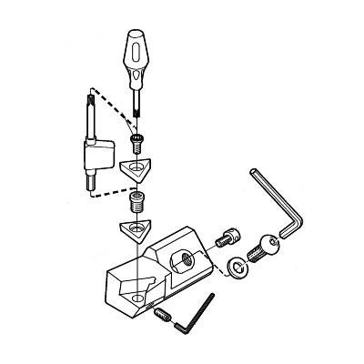 Basic Electrical Wiring Diagrams Leviton Part 228 137 635 1451