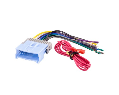 Chevy Cobalt Stereo Wiring Diagram Get Free Image About Wiring