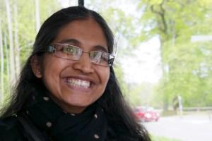 Priya Satalkar