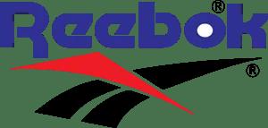 trademark logo example 3