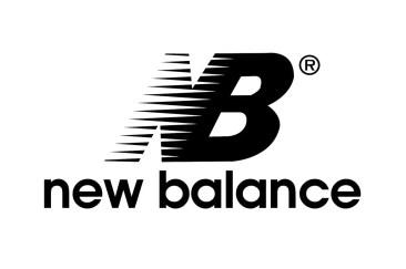 trademark logo example 4