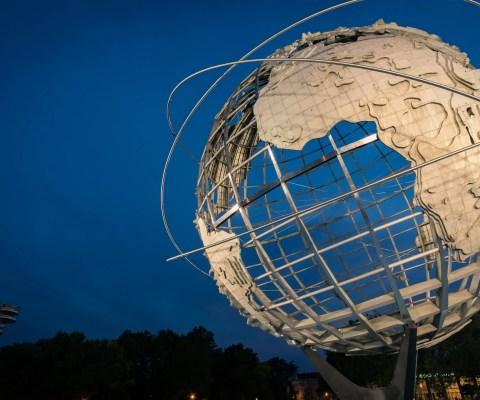 International Classification News for 2021