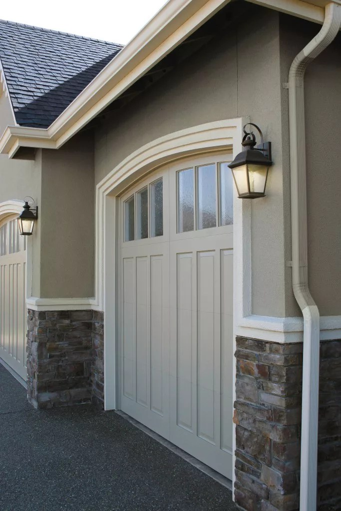 Garage Door Company in Toledo Ohio  Quality Overhead Door