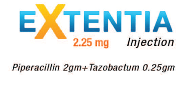 Quality Pharma in India - Quality From the East. For the East.