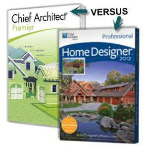 Chief Architect X6 Premier Versus Home Designer 2015 | Chief ... on home designer pro, home designer architectural 2014 map, home suite home, home designer speaking, home essentials 2014, home designer essentials, home interior decor for 2014,