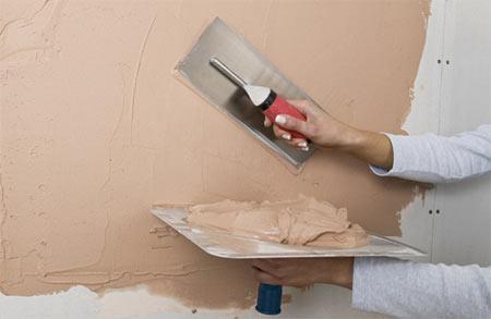 quality plastering nottingham plastering 4