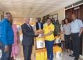 QualityRights Ghana Mental Health